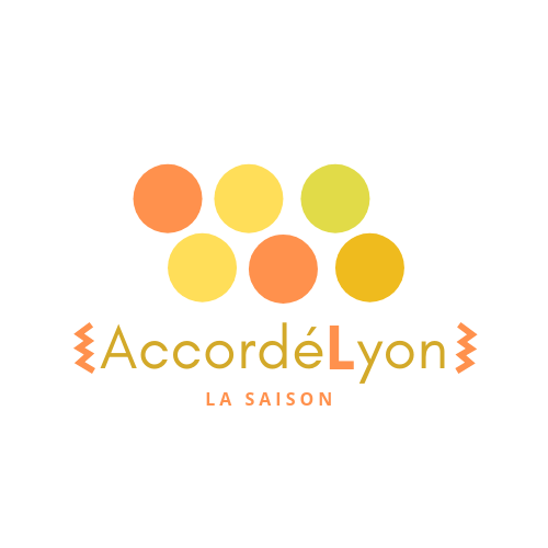 AccordéLyon La Saison